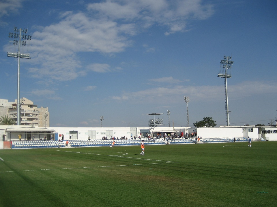 ramat hasharon dating site Maccabi hadera women played against ramat hasharon women at 2016-03-29 match league: israel women division 1 statisticsports provides detailed statistics for most soccer games use statisticsports before betting to increase your chance of victory.
